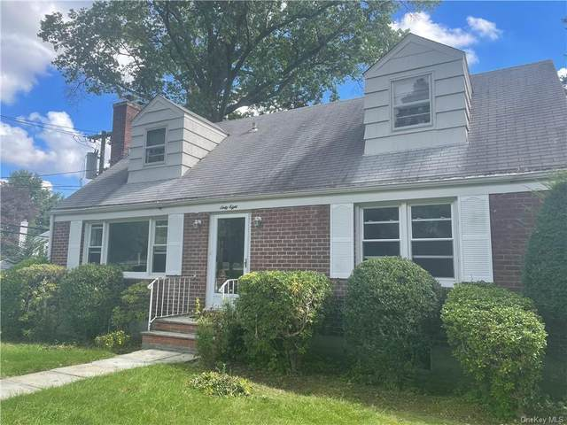 68 Beech Street W, White Plains, NY 10604 (MLS #H6143891) :: Signature Premier Properties