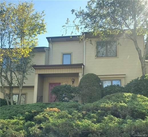 5 Krystal Drive, Somers, NY 10589 (MLS #H6143896) :: Goldstar Premier Properties