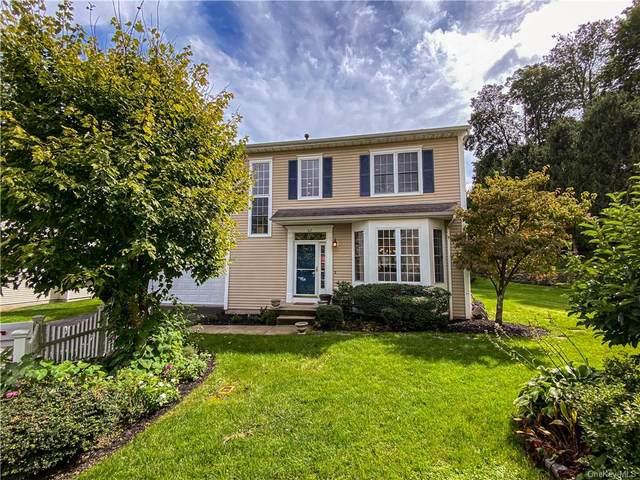 52 Legend Circle, White Plains, NY 10603 (MLS #H6143901) :: Carollo Real Estate