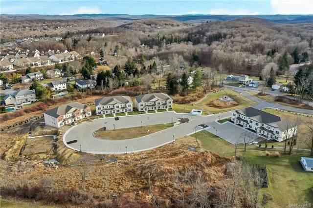 7203 Pankin Drive #7203, Carmel, NY 10512 (MLS #H6143952) :: Carollo Real Estate