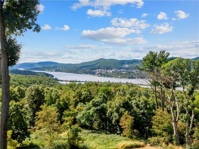 1492 Route 9D, Garrison, NY 10524 (MLS #H6143977) :: The Home Team