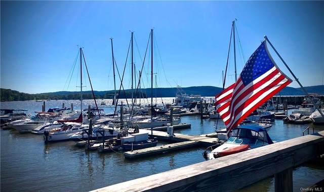 D18 Half Moon Bay Drive, Croton-On-Hudson, NY 10520 (MLS #H6143990) :: Mark Seiden Real Estate Team
