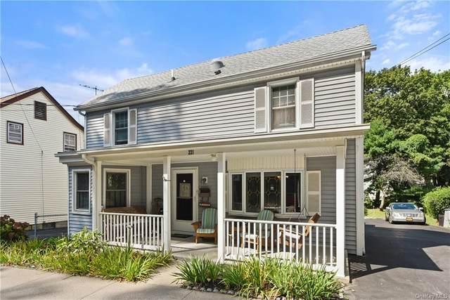 221 Grand Street, Croton-On-Hudson, NY 10520 (MLS #H6144038) :: Carollo Real Estate