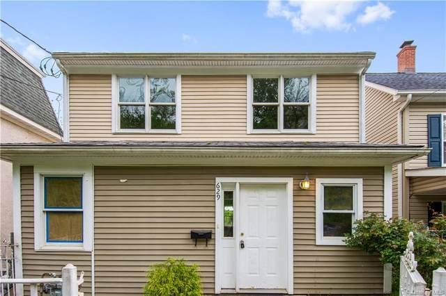 629 Belden Street, Peekskill, NY 10566 (MLS #H6144065) :: Carollo Real Estate