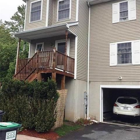 211 Hillside Lane, Ellenville, NY 12428 (MLS #H6144066) :: Corcoran Baer & McIntosh