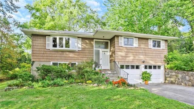5 Bracken Road, Ossining, NY 10562 (MLS #H6144084) :: McAteer & Will Estates   Keller Williams Real Estate