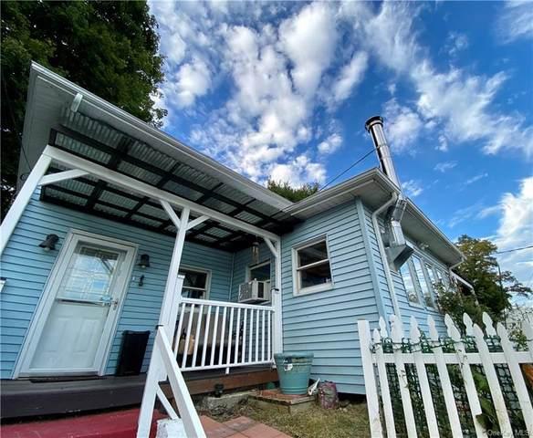 578 Lakes Road, Monroe, NY 10950 (MLS #H6144105) :: Goldstar Premier Properties