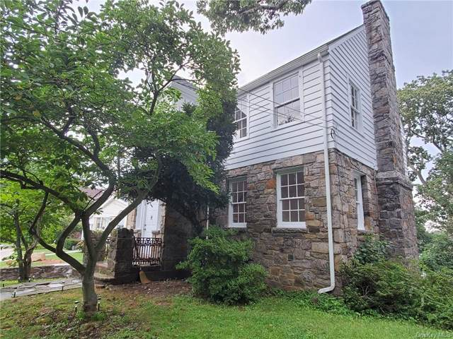26 Hillcrest Avenue, Yonkers, NY 10705 (MLS #H6144123) :: Corcoran Baer & McIntosh