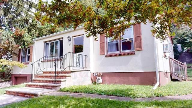 36 Oakdale Manor, Suffern, NY 10901 (MLS #H6144128) :: Goldstar Premier Properties