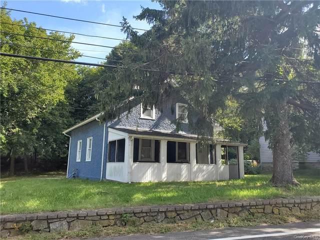 268 N Liberty Drive, Tomkins Cove, NY 10986 (MLS #H6144135) :: Team Pagano