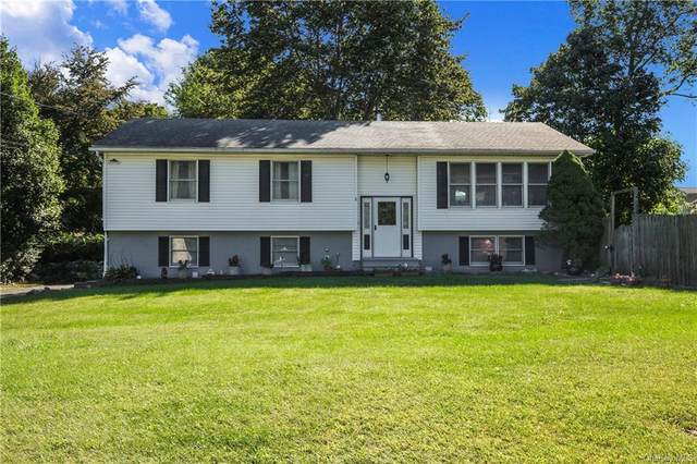 6 Tamarack Drive, Cortlandt Manor, NY 10567 (MLS #H6144140) :: Carollo Real Estate