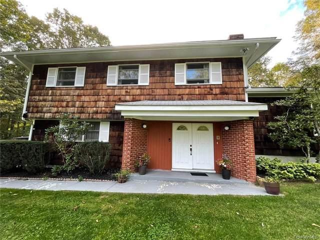 167 Nichols Street, Carmel, NY 10512 (MLS #H6144146) :: Carollo Real Estate