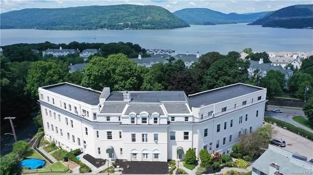 20 Waterview Estates, Peekskill, NY 10566 (MLS #H6144215) :: Carollo Real Estate