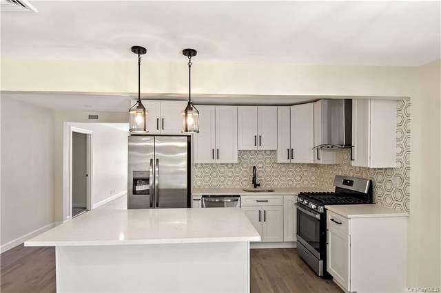 19 Winnetou Road, White Plains, NY 10603 (MLS #H6144319) :: Corcoran Baer & McIntosh