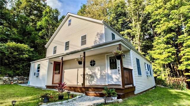 682 Underhill Avenue, Yorktown Heights, NY 10598 (MLS #H6144604) :: Carollo Real Estate