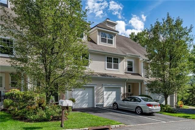 97 Hillcrest Lane, Peekskill, NY 10566 (MLS #H6144703) :: Carollo Real Estate