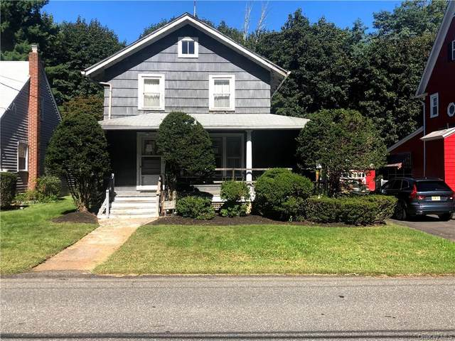 26 Orchard Street, Montebello, NY 10901 (MLS #H6144729) :: Goldstar Premier Properties