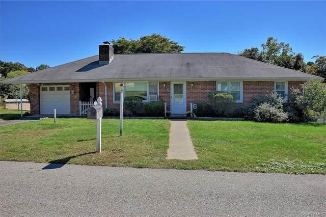 10 Arlington Court, Montrose, NY 10548 (MLS #H6144738) :: Mark Seiden Real Estate Team