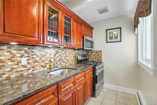 5 Wyndover Woods Lane #1, White Plains, NY 10603 (MLS #H6144755) :: Signature Premier Properties