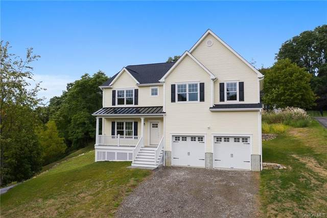 3 Waterview Drive, Ossining, NY 10562 (MLS #H6144767) :: The McGovern Caplicki Team