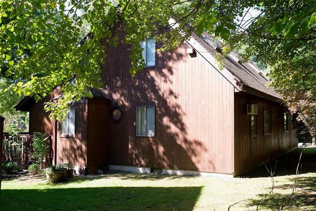 3 Lakeview Terrace, Monticello, NY 12701 (MLS #H6144817) :: Laurie Savino Realtor