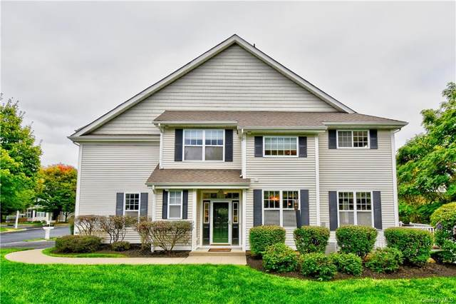 40 Putters Way, Middletown, NY 10940 (MLS #H6144920) :: Corcoran Baer & McIntosh