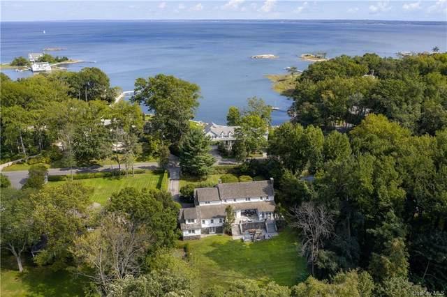 950 Forest Avenue, Rye, NY 10580 (MLS #H6145098) :: Goldstar Premier Properties