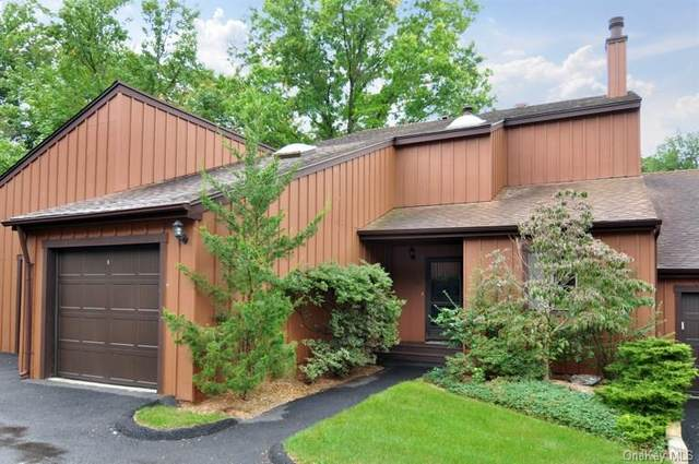 290 Birch Lane, Irvington, NY 10533 (MLS #H6145101) :: Mark Seiden Real Estate Team