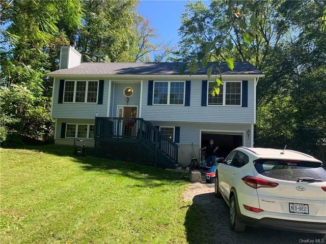 200 Weld Road, Middletown, NY 10941 (MLS #H6145237) :: Goldstar Premier Properties