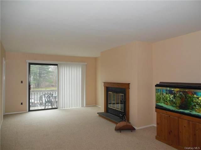 304 Town Hill Road, Nanuet, NY 10954 (MLS #H6145336) :: Mark Boyland Real Estate Team