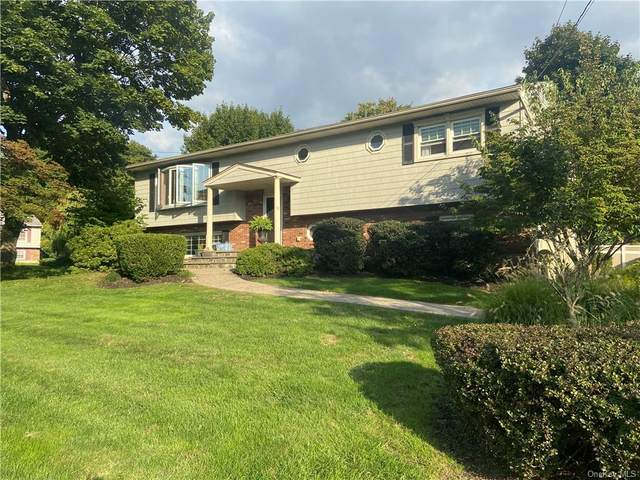 8 Forestdale Avenue, Monroe, NY 10950 (MLS #H6145352) :: Kendall Group Real Estate | Keller Williams