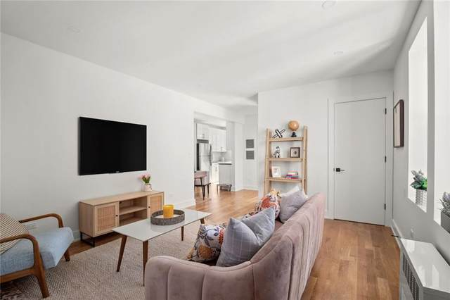32-86 33rd Street C11, Queens, NY 11106 (MLS #H6145465) :: The Home Team