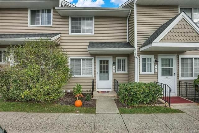 502 Covington Green Lane, Patterson, NY 12563 (MLS #H6145662) :: Corcoran Baer & McIntosh
