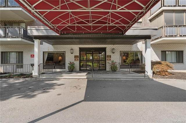 160 Academy Street Lk, Poughkeepsie, NY 12601 (MLS #H6145699) :: Goldstar Premier Properties
