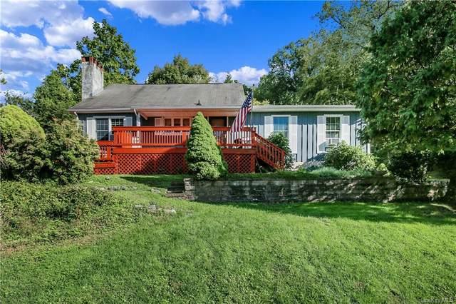 16 Juengst Road, Croton Falls, NY 10519 (MLS #H6145811) :: Mark Boyland Real Estate Team