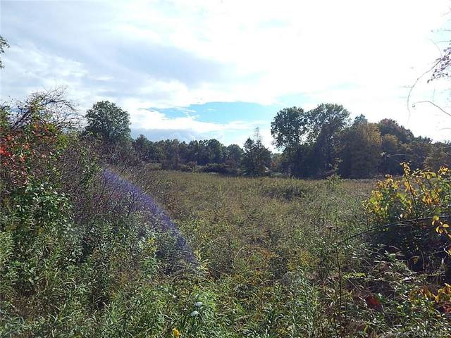 8 Railway Pass, New Windsor, NY 12553 (MLS #H6145861) :: Barbara Carter Team