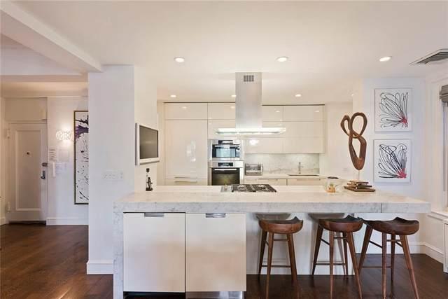320 E 57th Street 3-BC, New York, NY 10022 (MLS #H6146089) :: Cronin & Company Real Estate