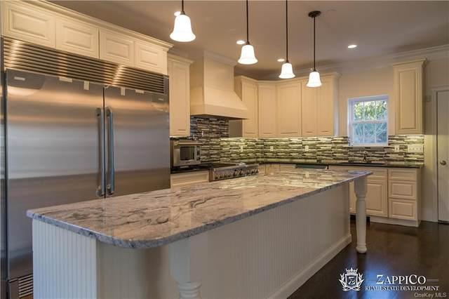 258 (Lot 2) Saw Mill River Road, Hawthorne, NY 10532 (MLS #H6146151) :: Mark Seiden Real Estate Team