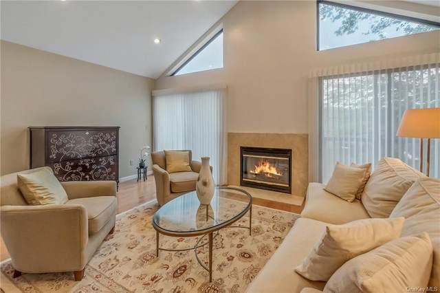 33 Sunnyside Place, Irvington, NY 10533 (MLS #H6146287) :: Mark Seiden Real Estate Team