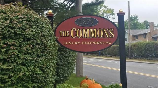 1879 Crompond Road 18E, Peekskill, NY 10566 (MLS #H6146474) :: Corcoran Baer & McIntosh