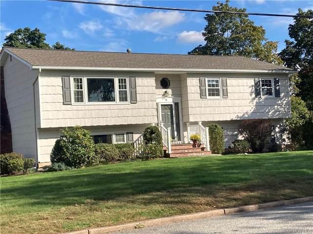 9 Preakness Lane, New City, NY 10956 (MLS #H6146644) :: Signature Premier Properties