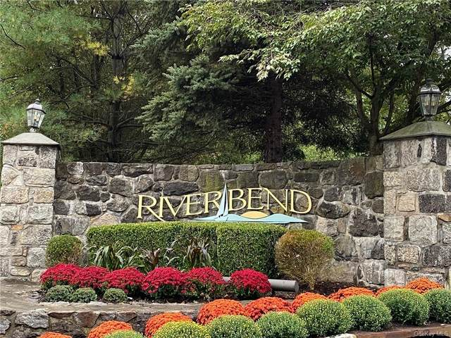 421 Viewpoint Terrace, Peekskill, NY 10566 (MLS #H6146648) :: Mark Seiden Real Estate Team