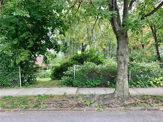 9 Kinross Place, Yonkers, NY 10703 (MLS #H6146659) :: The SMP Team