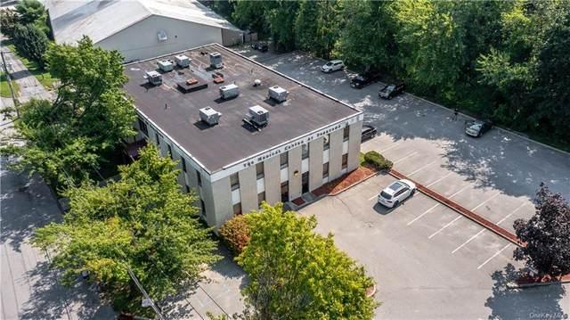 225 Veterans Road, Yorktown Heights, NY 10598 (MLS #H6146725) :: Carollo Real Estate