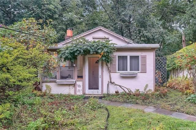 14 Darby Avenue, Croton-On-Hudson, NY 10520 (MLS #H6146736) :: Mark Seiden Real Estate Team