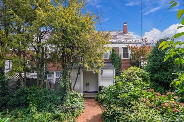 1088 Palmer Avenue, Larchmont, NY 10538 (MLS #H6146808) :: Barbara Carter Team