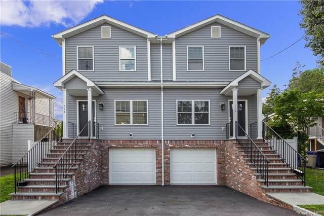 112 Crotona Avenue, Harrison, NY 10528 (MLS #H6146860) :: Corcoran Baer & McIntosh