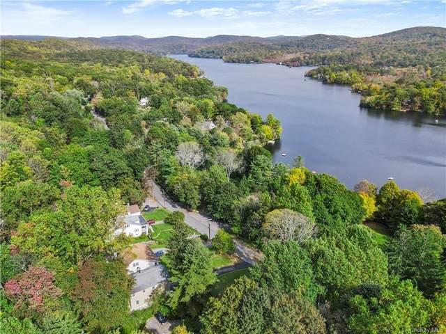15 W Shore Drive, Putnam Valley, NY 10579 (MLS #H6146897) :: Mark Seiden Real Estate Team
