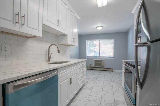 555 Central Avenue #232, Scarsdale, NY 10583 (MLS #H6146918) :: McAteer & Will Estates   Keller Williams Real Estate
