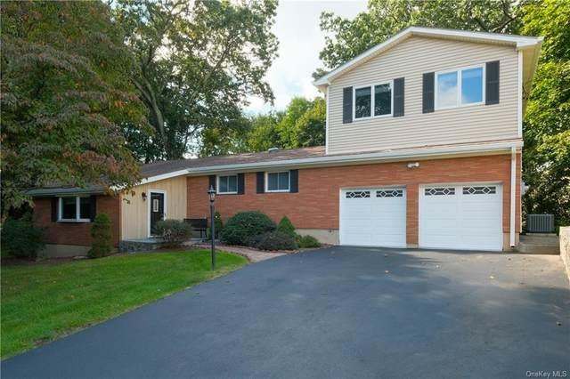 271 Buttonwood Avenue, Cortlandt Manor, NY 10567 (MLS #H6146959) :: Corcoran Baer & McIntosh